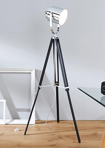 BRILLIANT LEUCHTEN Stehlampe