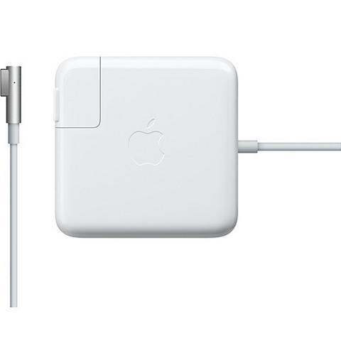 Apple 85W MagSafe Power adapteris »Netzteil ...