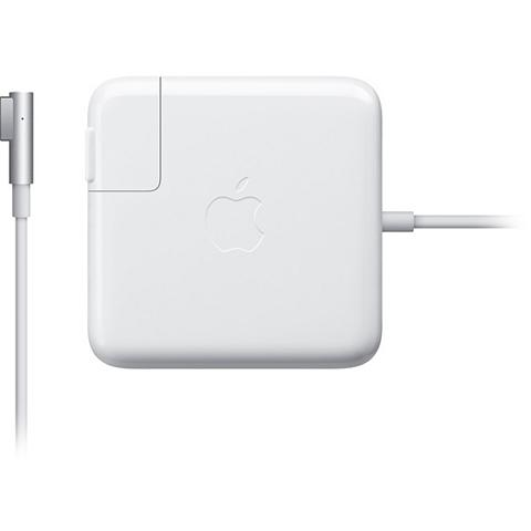 Apple 60W MagSafe Power adapteris »Netzteil ...