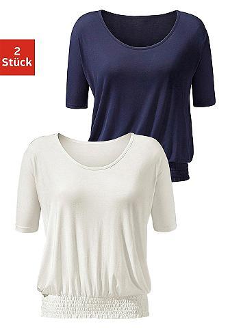 Marškinėliai (2er-Pack)