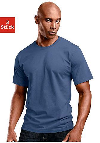 Marškiniai »Cotton pagamintas in Afric...