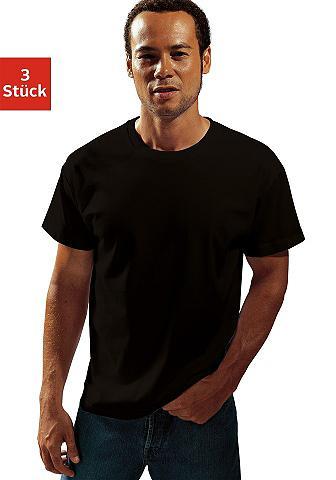 Marškiniai (3 vienetai)