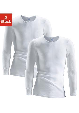 Clipper Apatiniai marškinėliai (2 vienetai) sc...