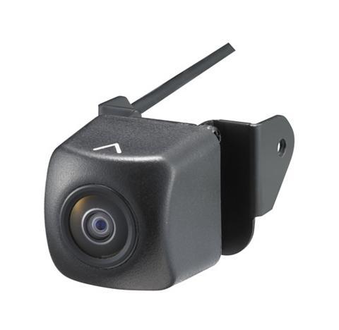 Rückfahrkamera »CC510«