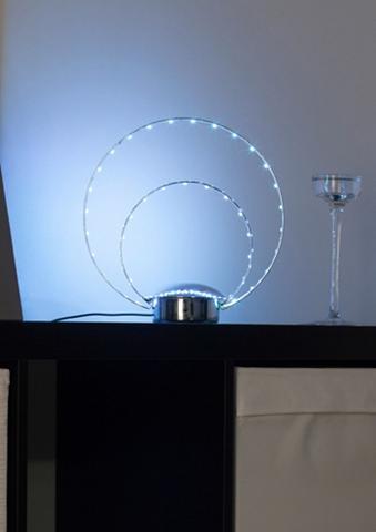 BRILLIANT LEUCHTEN LED stalinis šviestuvas