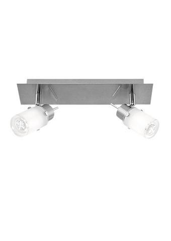 Lubinis šviestuvas su LED lemputėmis (...