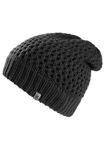 Kepurė »SHINSKY BEANIE«