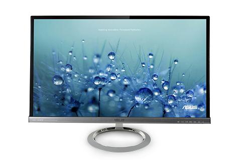 ASUS Full HD monitorius 686 cm (27 Zoll) »M...