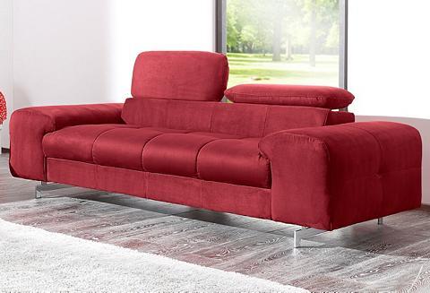 COTTA Dvivietė sofa