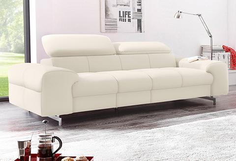 COTTA Trivietė sofa
