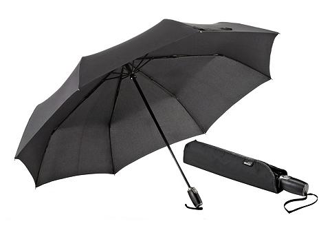 ® Skėtis dėl du »Regenschirm dėl Zwei«...