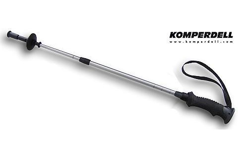 EUROSCHIRM ® Vaikščiojimo lazdos »KOMPERDELL Tele...