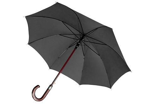 EUROSCHIRM Stockregenschirm