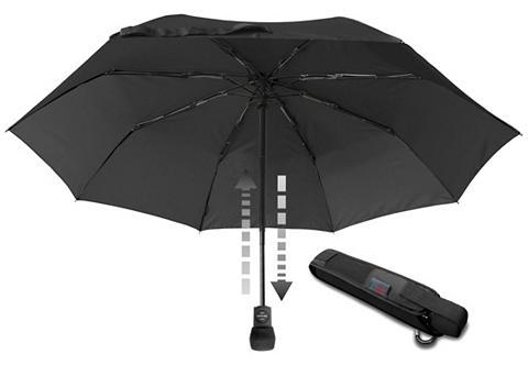 EUROSCHIRM Taschenregenschirm