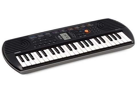 ® Pianinas »SA-77«