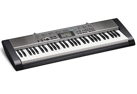® Pianinas »CTK-1300«