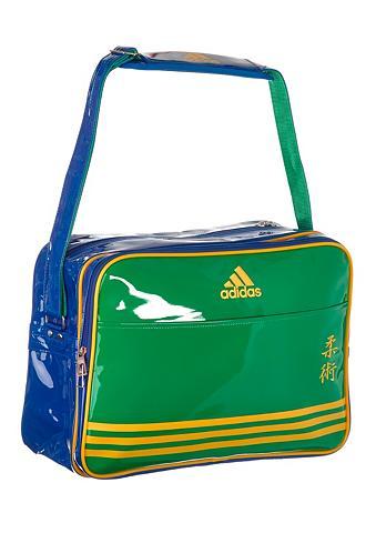 Sportinis krepšys »Ju-Jutsu«