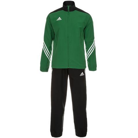 Sportinis kostiumas »Sereno 14«