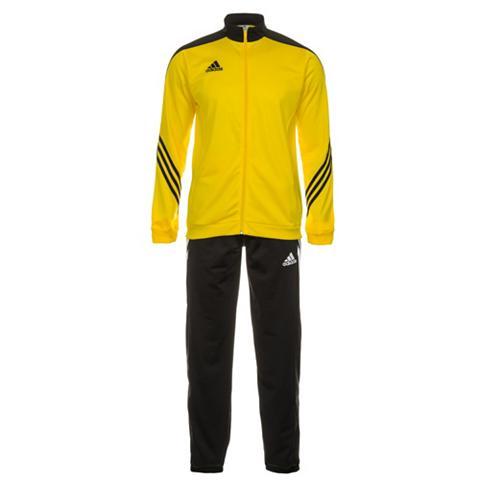 Rinkinys: Sereno 14 sportinis kostiuma...