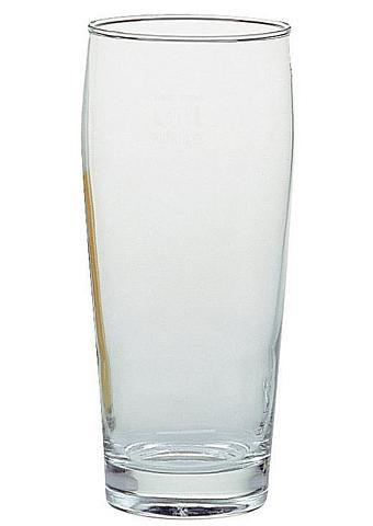 Stiklinės (je 6tlg.)