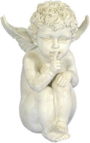 Dekoratyvinė figurėlė