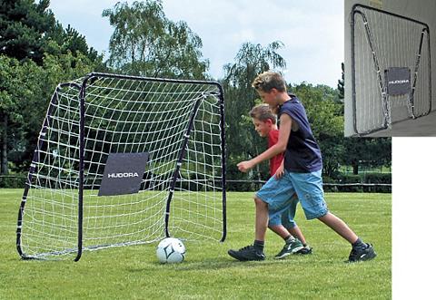HUDORA Futbolo vartai »Fold Up«