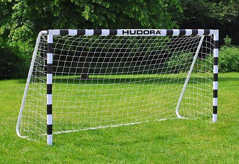 HUDORA Futbolo vartai »Stadion 200cm«
