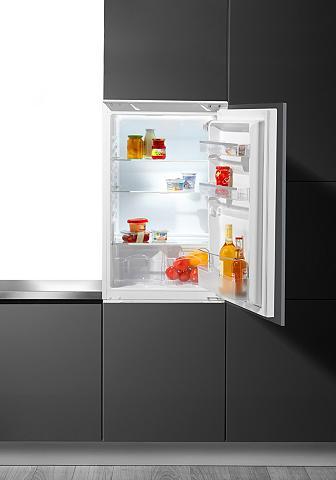 Hanseatic Įmontuojamas šaldytuvas HEKS 8854A2 88...