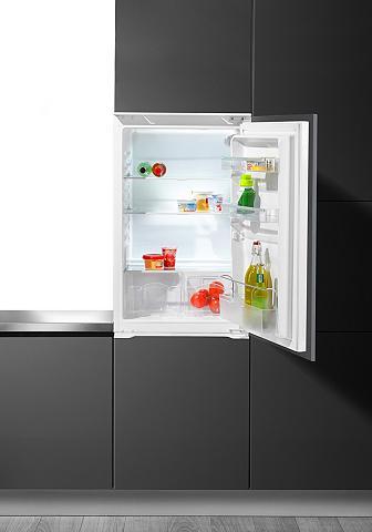 Hanseatic Įmontuojamas šaldytuvas HEKS 8854A1 88...