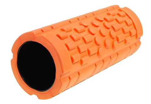 SportPlus Massagerolle »Regular SP-YR-001-M«