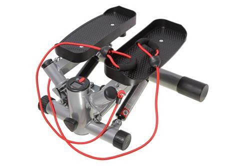 Sport Plus Mini-Stepper »SP-MSP-008-P«...