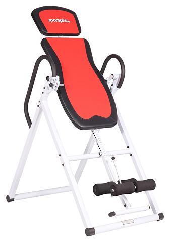 SPORTPLUS Jėgos treniruoklis »Inversion Table SP...
