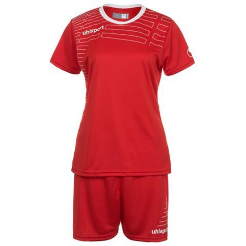 Match Team Kit Sportiniai šortai Moter...
