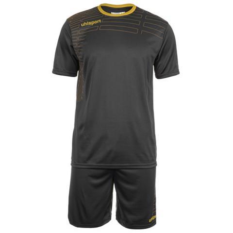 Match Team Kit Sportiniai šortai Herre...
