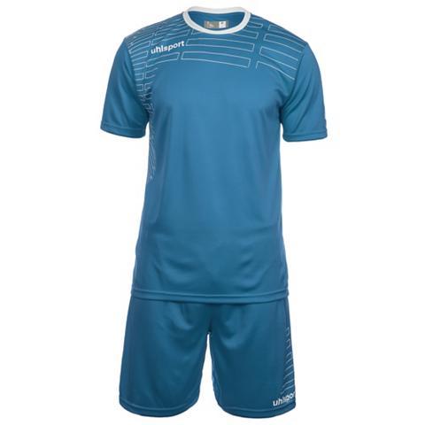 Match Team Kit Sportiniai šortai Kinde...