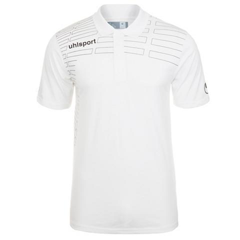 Match Polo marškinėliai Palaidinė Herr...