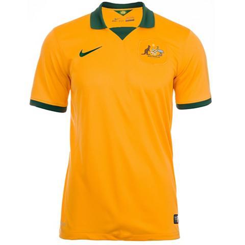 Australien Marškinėliai Home Stadium W...
