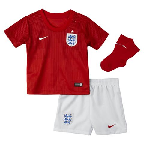 England Babykit Away Stadium WM 2014 K...
