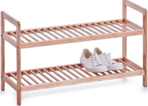 Batų lentyna