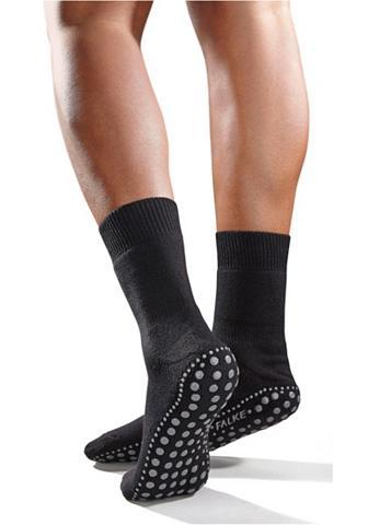 Kojinės »Homepad« su merino vilna