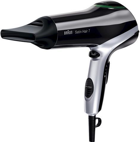 Braun Plaukų džiovintuvas HD730 2200 W su IO...
