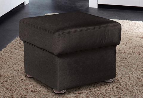 Sit&more Kojų kėdutė