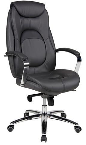 DUO COLLECTION Dvi Collection Sukamoji kėdė »Mattes X...