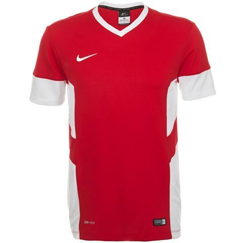 Sportiniai marškinėliai »Academy 14«