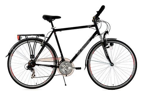 Herren Turistinis dviratis 28 Zoll juo...
