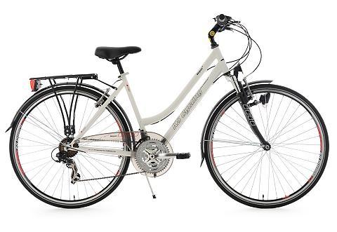 Moterims Turistinis dviratis 28 Zoll w...