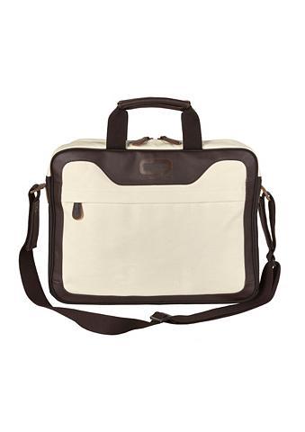 Verslo klasės lagaminas su Skyrelis ko...