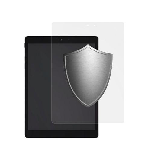 Displayschutzfolie Clear dėl Tablet-PC...