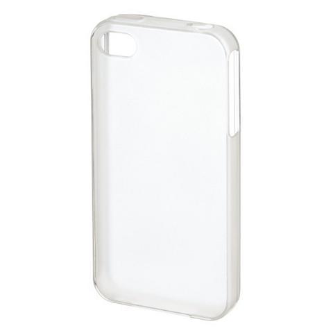 Dėklas Crystal dėl Apple i Phone 4/4s ...