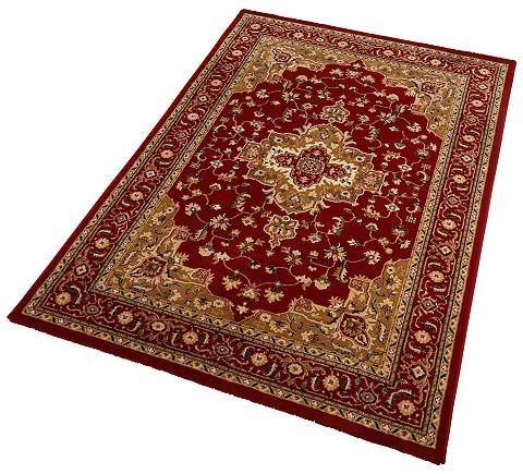 Rytietiškų raštų kilimas »Antonia« gew...